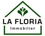 La floria logo